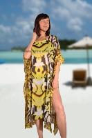 Купить Пляжную Тунику Большого Размера Доставка